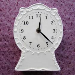 Stolní hodiny Luxor Duo