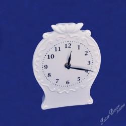 Desk clock Luxor Unus