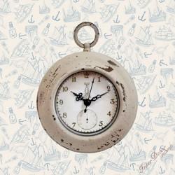 Lodní hodiny Sailor