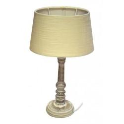 Lampa Maria