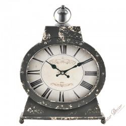 Clock HOTEL WESTMINSTER