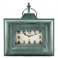 Nástěnné hodiny Galerie du Gaston