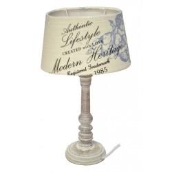 Lampa Modern Heritage