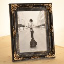 Photo frame Henzo Baroque Ornate • 13x18 cm